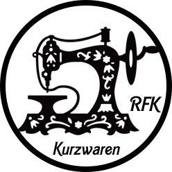 kurzwarenmarkt-Logo