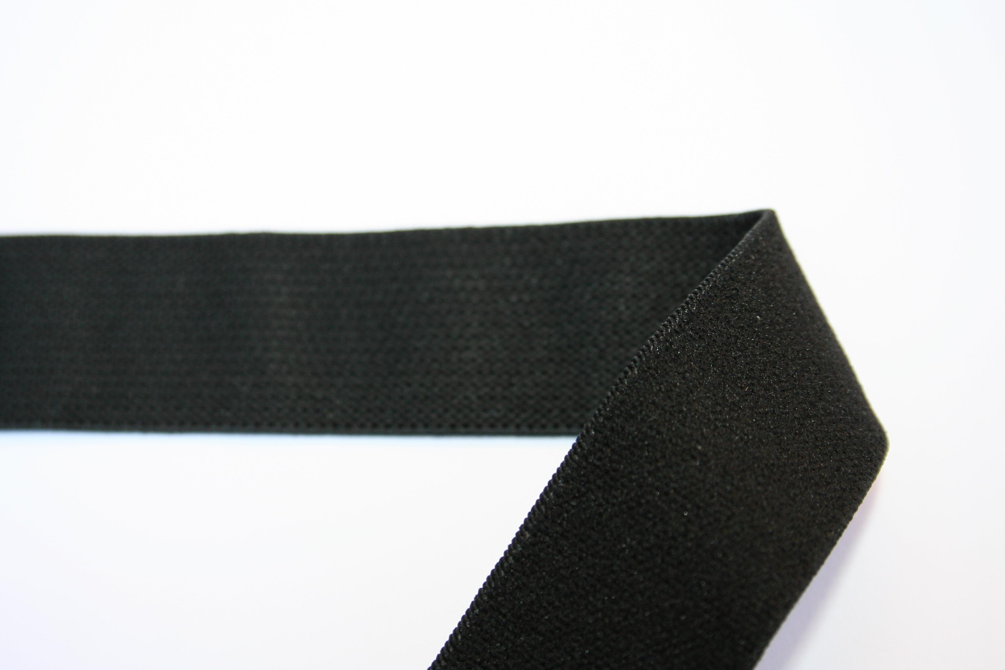 Gummistreifen in der Gr/ö/ße 1500x150x20mm Gummi-Matte Auflage Streifen Unterlage Sch/ürfleiste Abrieb Schneeschild Leiste
